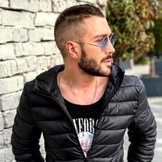 stefan-dragojlovic-magistar-psihologije-iskustva-pacijenata-poliklinika-diva-dr-bogdanovic